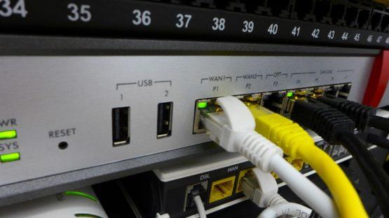 Bezpieczeństwo IT - Warszawa